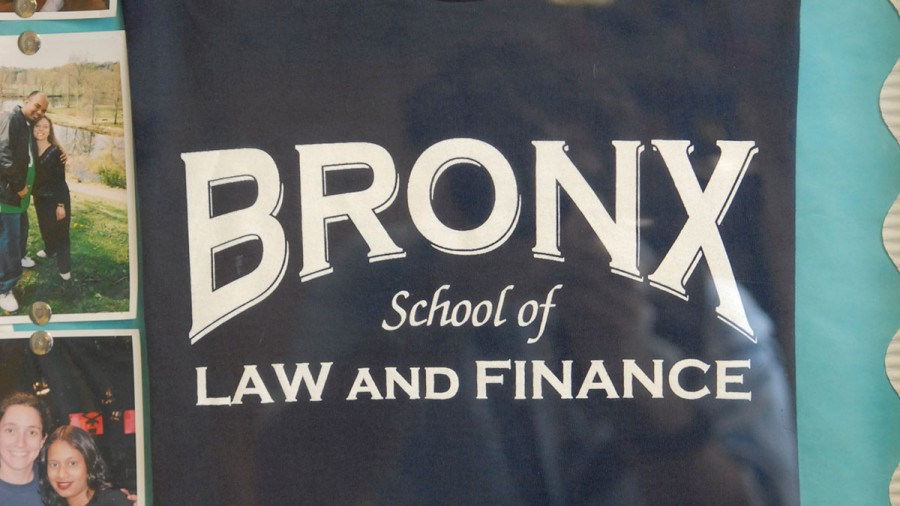 2007-Bronx-SchLawfinanc.168