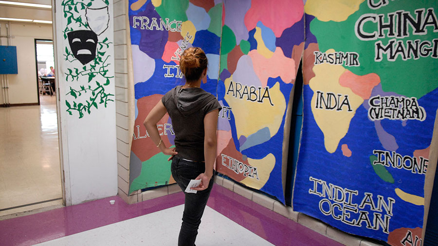 2007-Bronx-Theatre-HS-406