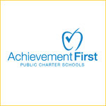 Achievement-First