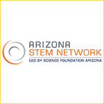 Arizona STEM Network Edit