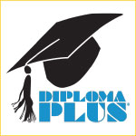 Diploma Plus