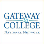 Gateway to College National Network