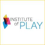 InstitutePlay