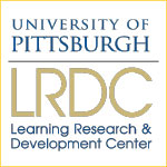 Learning-Research-and-Development-Center-at-the-University-of-Pittsburgh