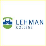 LehmanCollege