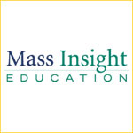 Mass-Insight-Education