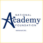 NationalAcademyFoundation