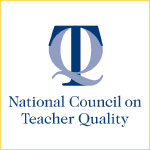 NationalCouncilTeacherQuality