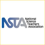 NationalScienceTeachersAssociation