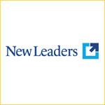 New-Leaders