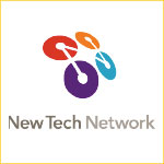 NewTechNetwork