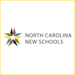 North-Carolina-New-Schools