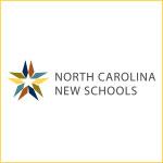 North-Carolina-New-Schools