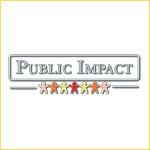 Public-Impact