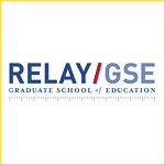 Relay-School-of-Education