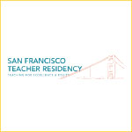 SanFranciscoTeacherResidency