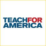 Teach-For-America,-Inc.