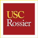 USC-Rossier-School-of-Education
