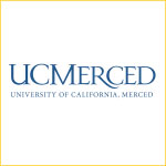 University-of-California-Merced