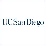 University-of-California-San-Diego