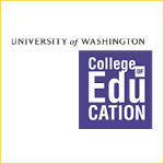 University-of-Washington-College-of-Education