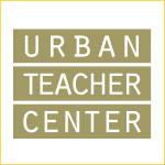 UrbanTeacherCenter