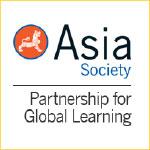 asia_society