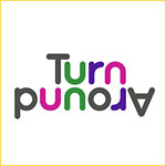 turn_around