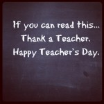 #greatteaching from Instagram