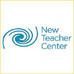 new_teacher_center